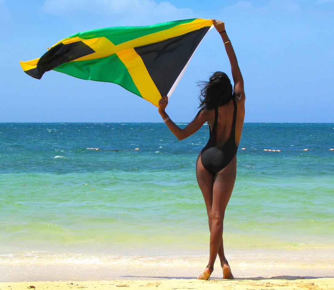 Jamaica Experiences